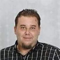 Richard A Hartt