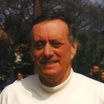 David P. Fox