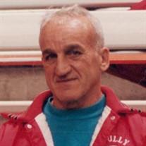 Anthony L. Tubolino