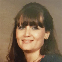 Mrs. Katherine Davis Drinkard