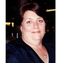 Debra Lynn Law