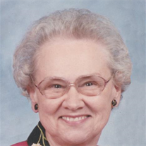 Zelma Theresa Choate Kilby