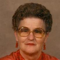Lois Schiffman Skabelund