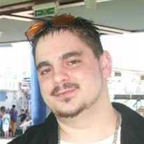 "Jon W. ""Jay"" Shull Jr"