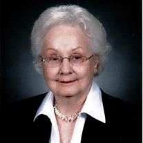 Frances Lamson