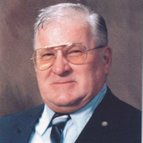 Stephen Stanley Fintak Jr.