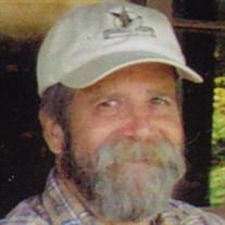 Randall H. Alt