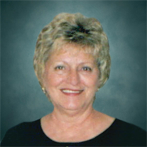 Dianne H. Terry