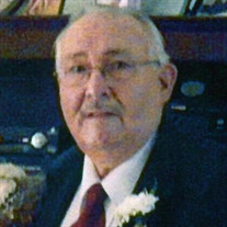 Howard  E. Sheppard