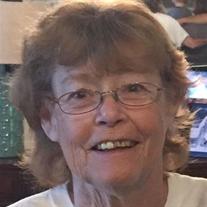 Linda S. Hobbs