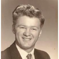 Gerald E. Dennis
