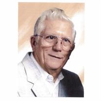 Mr.  Robert F. Haworth