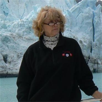 Helga McCamley