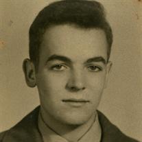 Frank B. Mason Jr.