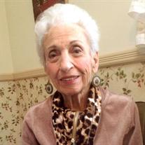 Anne R. Simson