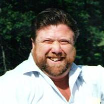 Kenneth Ray Leichtenberg