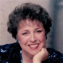 Judith Lynn Shukites
