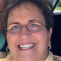 Christine M. Crisorio
