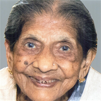 Sheela Shrivastava