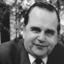 Charles A Ryerson  III