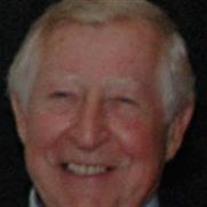 Edward John Herba, MD