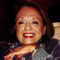 Joy C.  Moneuse