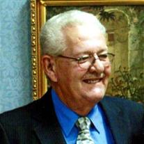 Michael H. Nelson