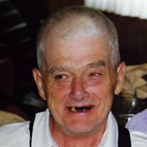 Robert J. Cramer