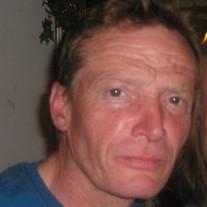 Keith J. Bickford