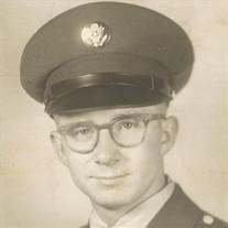 Charles R. White Jr.
