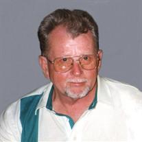 Nathan G. Winters