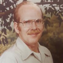Richard R. Radway