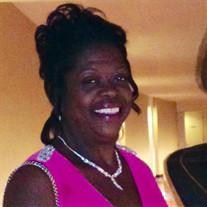 Mrs.  Tammy  Wilson