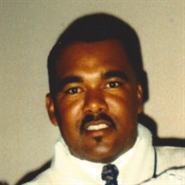 Mr. Michael A. McCoy
