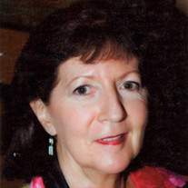 Phyllis Helen Sunderland