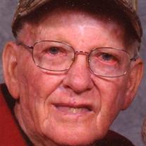 Carlos B.  Kimble