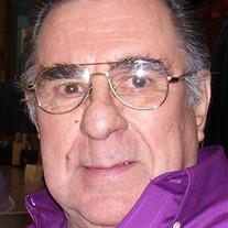 John F. Lemar Jr.