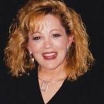 Maria  Felicia Orlando