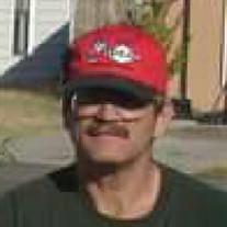 Steven R. Dabb