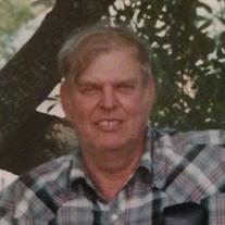 Mr.  Joseph V. Summers