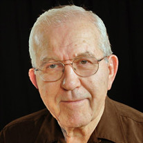Wallace W. Vaux