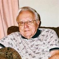 Kenneth  V.  Haas