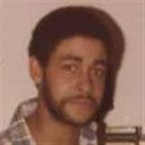 Luis M Serrano