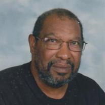 Mr. Theodore  Amos