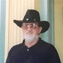 James O. Eskridge