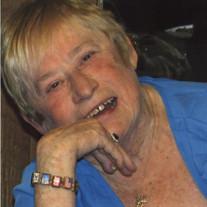Ms. Bobbie Ann Ballentine