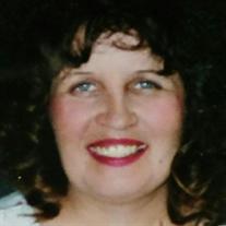 Paula K. Morlan