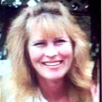 Leslie Kay Petersen