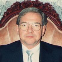 Tony Wade O Dell Obituary Visitation Funeral Information Tony o'dell (born january 30, 1960) is an american actor. jeffers mortuary
