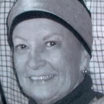 Sue Gambrel
